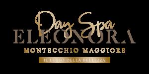 Day Spa Eleonora