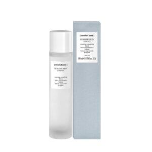 sublime skin essence 100ml